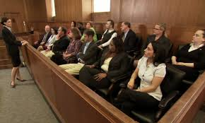 Jury trial on reasonable royalty? Courtesy Google Images